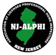 New Jersey Association of Licensed Professional Home Inspectors